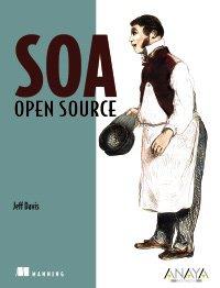 SOA: Open Source