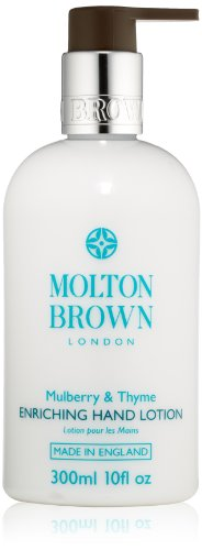 molton-brown-lozione-per-le-mani-mulberry-thyme-300-ml