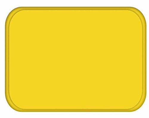 yj-ours-couleur-unie-corail-polaire-interieur-ou-exterieur-zone-tapis-antiderapant-tapis-de-sol-rect
