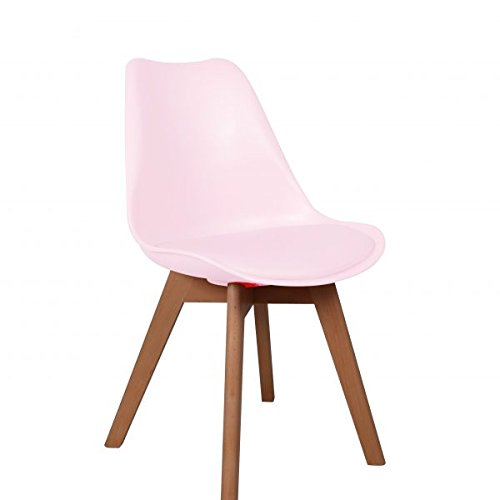 feel-furniture-silla-viktor-del-deseno-escandinavo-natural-retro-rosa-recomendado-para-cocinas-comod