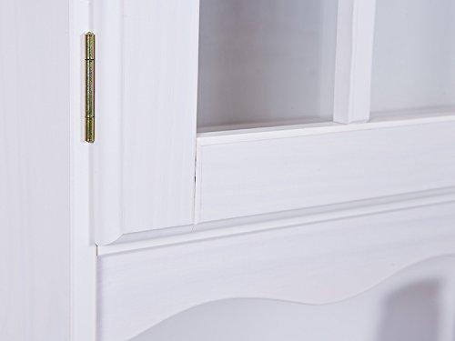 Credenza Con Piattaia Legno : ᐅ piattaia credenza miglior prezzo casa migliore ▷ prezzi