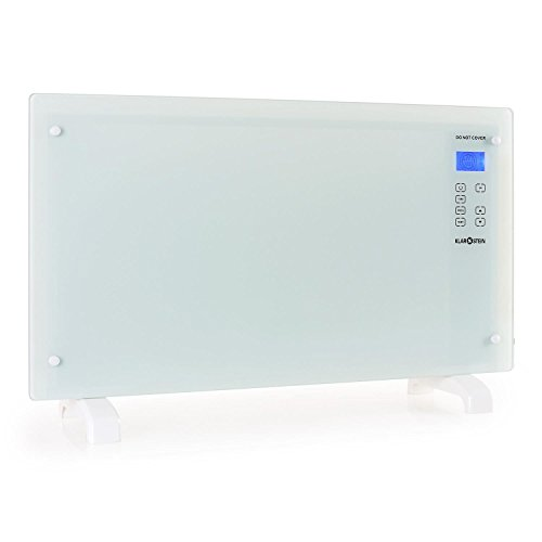klarstein-ht007gl-radiatore-convettivo-elegante-termosifone-convettore-2000-watt-pannello-touch-disp