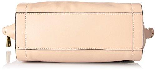 Guess Femme, Sac, Hwvg62 0 9050 beige (NUDE-NUD)