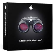 Apple Remote Desktop 3.2 Unlimited Managed Systems