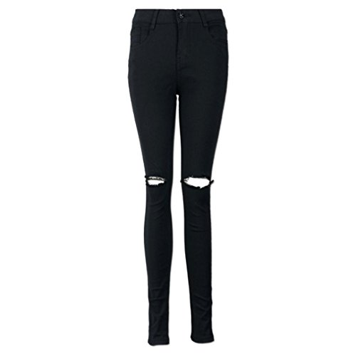 overdose-femmes-pantalons-jeans-minces-crayon-pantalon-cool-genou-dechire-skinny-longs-m