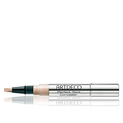 Artdeco Perfect Teint Concealer Nr. 5 Refreshing natural, 1er Pack (1 x 1 Stück)