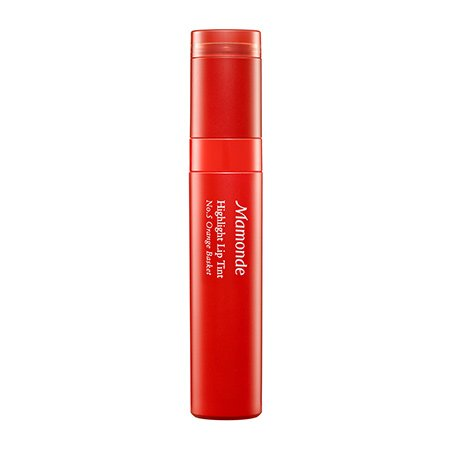 mamonde-highlight-lip-tint-4g-5-orange-basket-by-mamonde