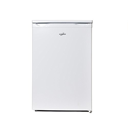 statesman-u355w-under-counter-freezer-55-cm-white