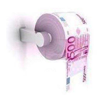 toilettenpapier-500-euro-schein