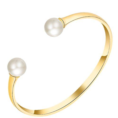 alice-wonderful-jewelry-18-quilates-oro-amarillo-18-quilates-750-cristal-perla