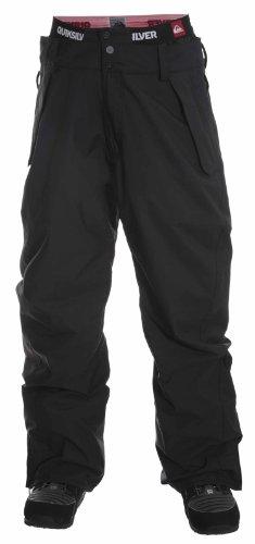 quicksilver-plan-b-5-k-pantalon-de-snowboard-homme-l-noir-noir