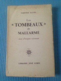 Le Tombeaux de Mallarme
