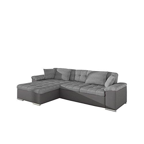 Mirjan24 Couch Diana im Test