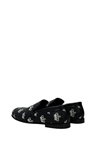 À enfiler Dolce&Gabbana Homme - (CA6862AP8098P832) EU Noir