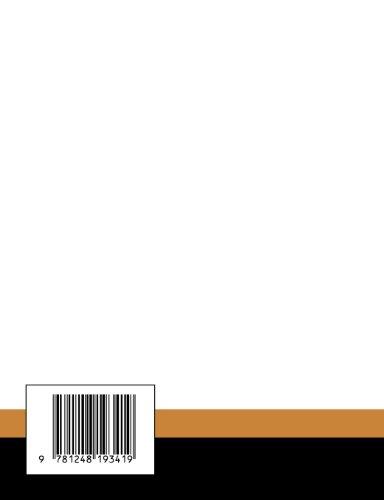 Flora Von Deutschland: Oesterreich Und Der Schweiz. Mit Einschluss Der Fremdländischen Medicinisch Und Technisch Wichtigen Pflanzen, Droguen Und Deren ... Für Alle Freunde Der Pflanzenwelt ...