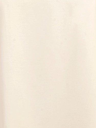 Damen Top als Basic by MONA Natur