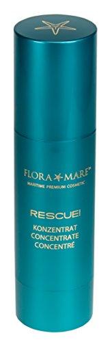 FLORA MARE Rescue Konzentrat 75ml - der Soforthelfer