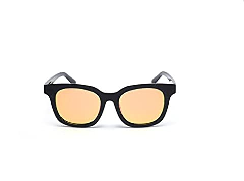 Brand ink Polarized Sunglasses for outdoor riding reading camera movement , 2