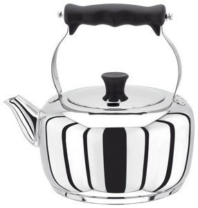 stellar-traditional-stove-top-kettle-by-stellar
