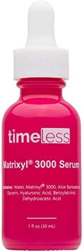 Matrixyl 3000 Serum w/Hyaluronic Acid 1 oz.