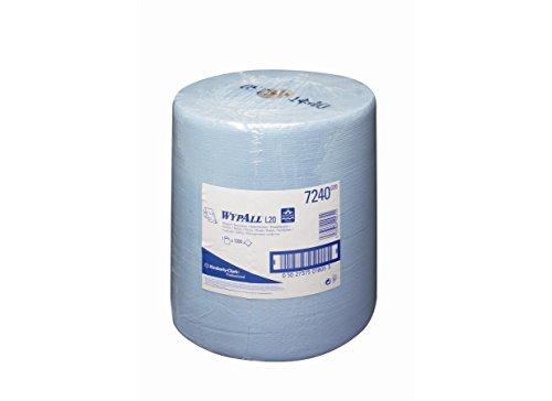 wypall-7240-l20-panni-airflex-in-rotolo-grande-1-rotolo-x-1000-fogli-a-1-velo-azzurro