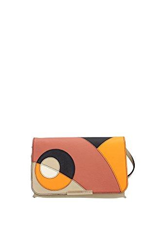 satchels-emilio-pucci-women-leather-multicolor-51bd4951904084-multicolor-4x145x25-cm