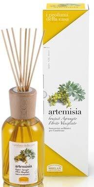 Profumi casa artemisia - bastoncini aromatici 250 ml