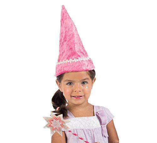 Limit Sport Mütze Fee Pink (NC268)