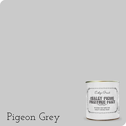 evelyn-grant-chalky-finish-furniture-paint-1l-pigeon-grey
