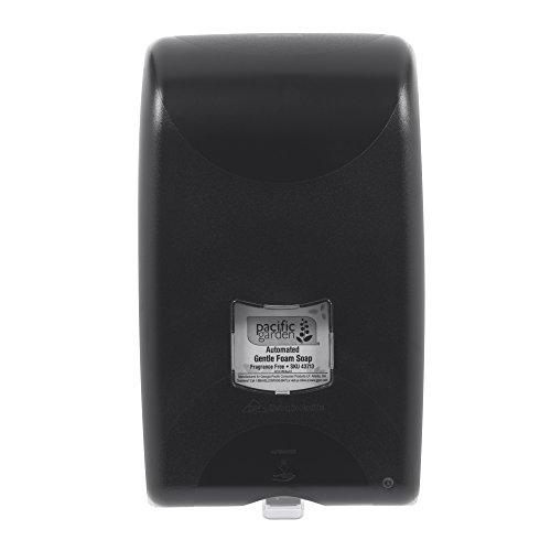 georgia-pacific-automatizado-dispensador-de-jabon-y-desinfectante-axpxa-5680-x-5250-x-10750-1-cada-u