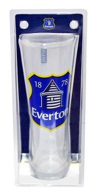 new-official-football-team-peroni-pint-glass-everton-fc