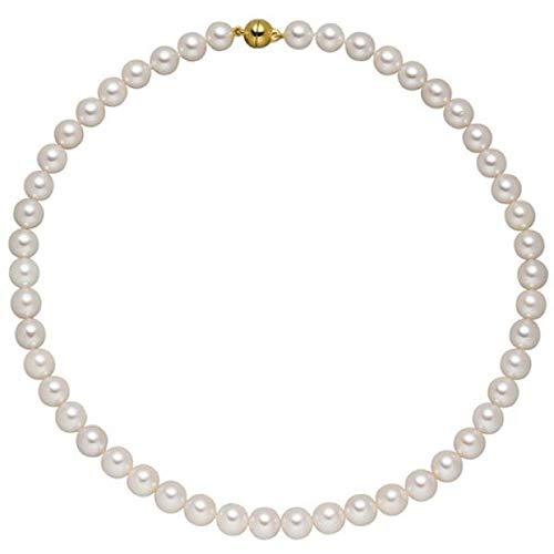 JOBO Perlenkette mit