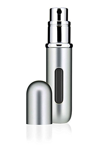 Travalo Vaporizzatore, Classic Hd, 5 ml, Gold