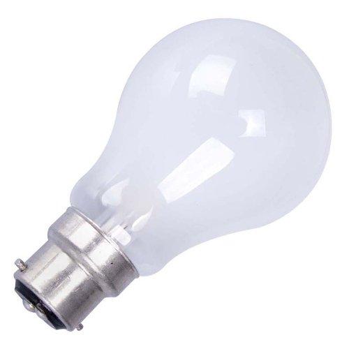 Maxim Pearl Lamps Bc Std Pack 40W