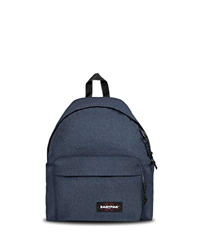 Zaino | Eastpak Padded Pak'r | EK620-Double Denim