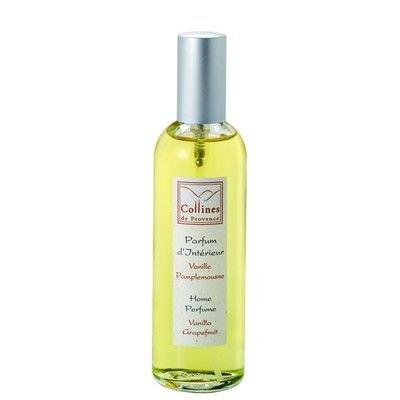 COLLINES DE PROVENCE - 2050PIYV - Spray Parfumé 100 ml \\
