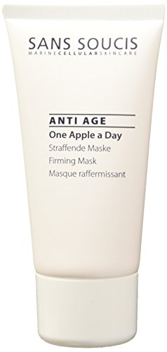 Straffende masquer One Apple a Day