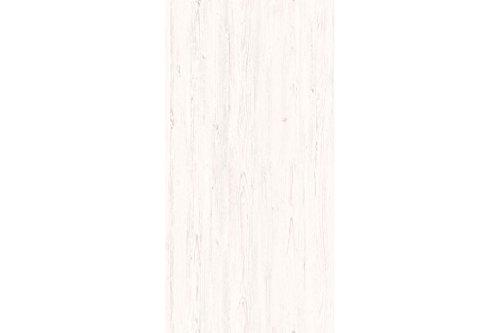 Sideboard Dandy 0681/23_K anderson pine/stirling oak - 4