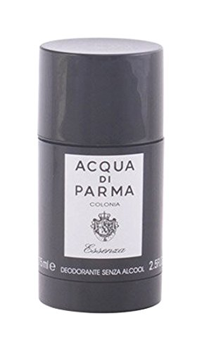 acqua-di-parma-essenza-deodorante-stick-75ml