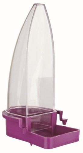 futterautomat trixie Trixie 5425 Wasser und Futter Automat, 90 ml