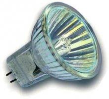 osram-decostar-titan-35-35w-12v-gu4-sp-10d
