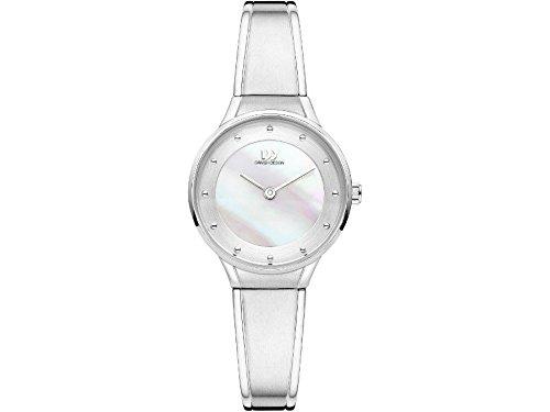 Danish Design orologio donna IV62Q1176