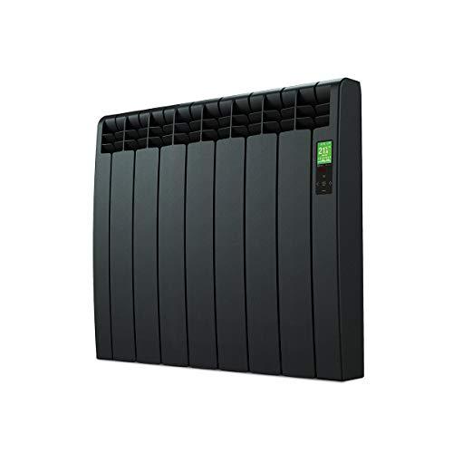 Rointe DNB0770RAD Radiador eléctrico bajo consumo