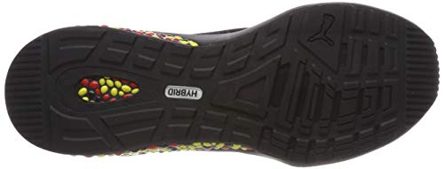 Zoom IMG-3 puma hybrid nx scarpe running