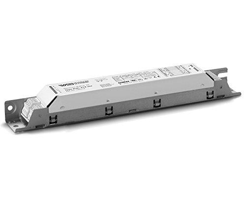 VS Vossloh Schwabe elektronisches Vorschaltgerät T8 EVG 2x 18W 36W ELXc Watt 236.208 188705
