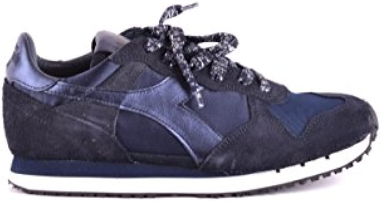 Donna Donna Donna   Uomo Diadora scarpe da ginnastica Merci varie Buon mercato Adatto per il Coloreeee   Il Prezzo Di Liquidazione  233f41