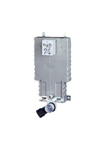 grohe-uniset-cisterna-empotrada-para-wc-6-9-l