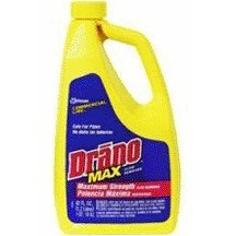 42oz-commercial-line-drano-max-liquid-clog-remover-office-product