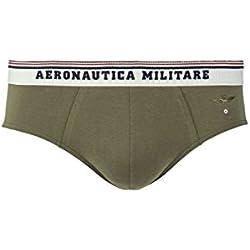 Aeronautica Militare (Blank Melange Grey S