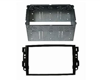 car-radio-adaptor-plate-double-din-for-chevrolet-aveo-cage